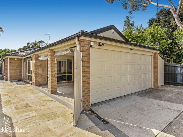 5 Sixth Avenue, Rosebud, Vic 3939