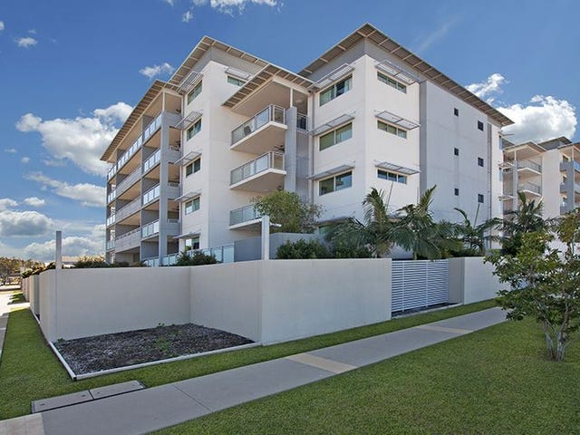 42/38 Morehead Street, South Townsville, Qld 4810