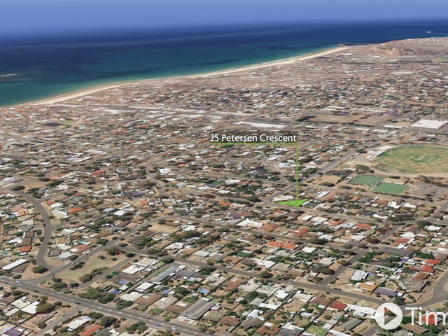 Lot 11, 25 Petersen Crescent, Port Noarlunga, SA 5167