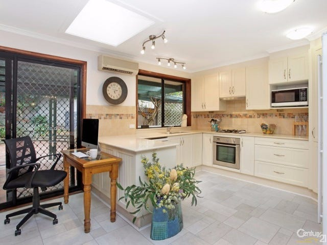 2 Wagner Place, Seven Hills, NSW 2147