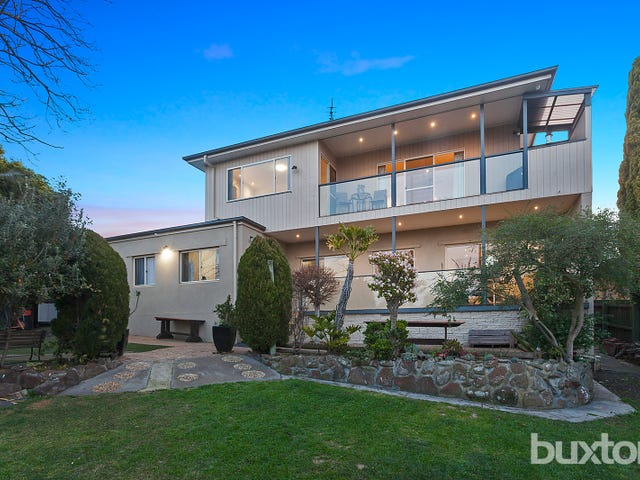 5 Eagleview Crescent, Bell Post Hill, Vic 3215