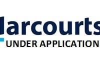 12 Millennium Court, Drouin, Vic 3818