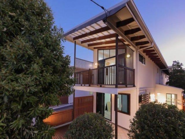 2/15 Dorchester Street, South Brisbane, Qld 4101