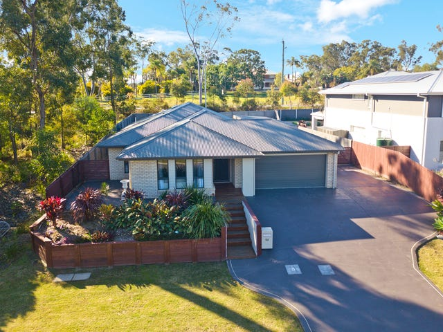 92 Balthazar Circuit, Mount Cotton, Qld 4165