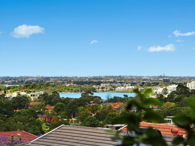 15/684 Victoria Road, Ryde, NSW 2112
