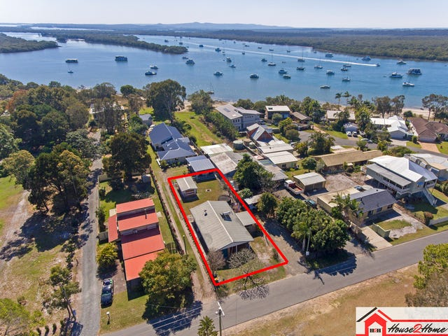 30 Bay Drive, Jacobs Well, Qld 4208