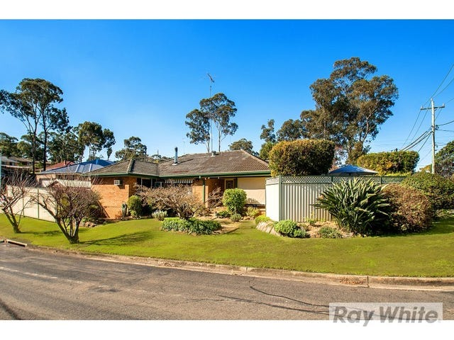 5 Bolaro Avenue, Greystanes, NSW 2145