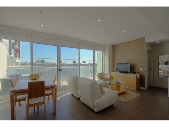 202/62 Brougham Place, North Adelaide, SA 5006