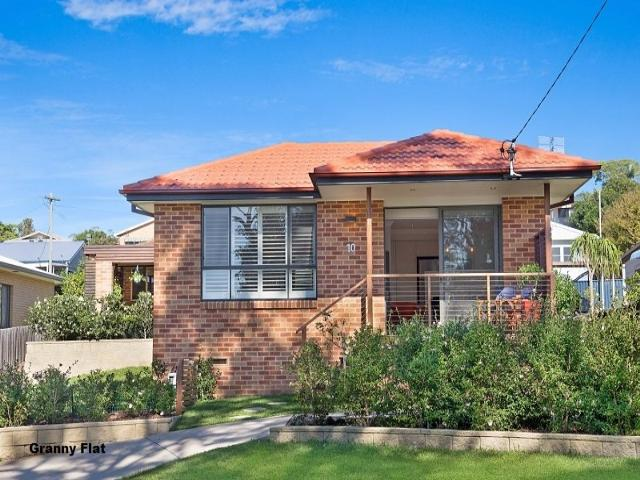 10 Steyne Rd, Saratoga, NSW 2251