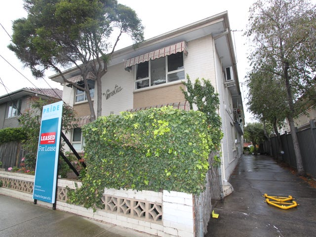 3/96 Glen Huntly Road, Elwood, Vic 3184
