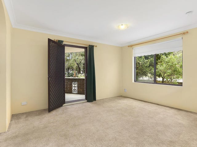 1/62-66 Neil Street, Merrylands, NSW 2160