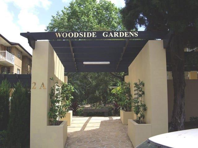 33/2A Yardley Avenue, Waitara, NSW 2077