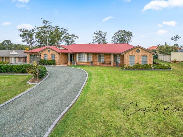 40 South Street, Medowie, NSW 2318