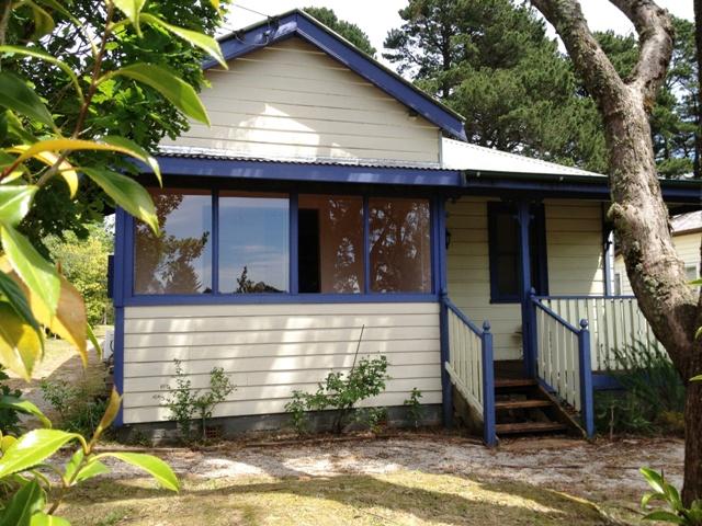 172 Great Western Highway, Blackheath, NSW 2785