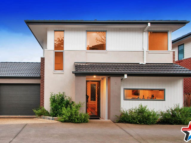2 Prestige Close, Mooroolbark, Vic 3138