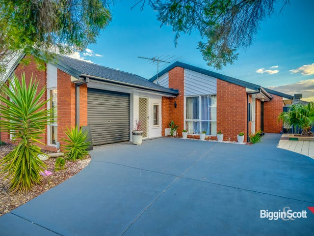 2 Beckford Close, Hoppers Crossing, Vic 3029