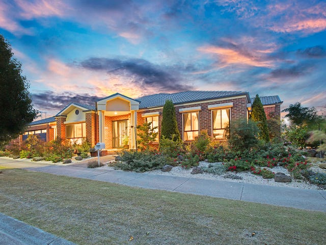 19-20 Cadarga Court, Grovedale, Vic 3216