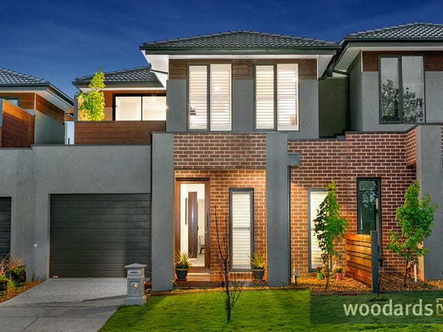 12 Werona Street, Bentleigh, Vic 3204