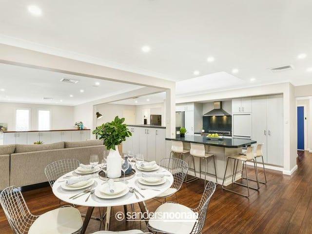 66 Scott Street, Mortdale, NSW 2223