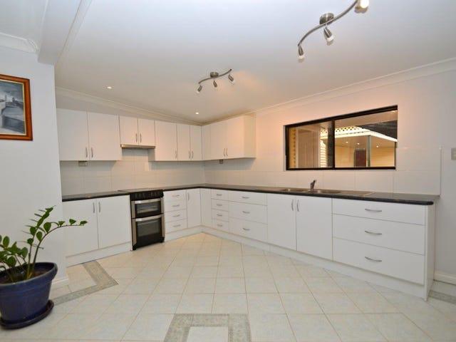 325 Lane Street, Broken Hill, NSW 2880