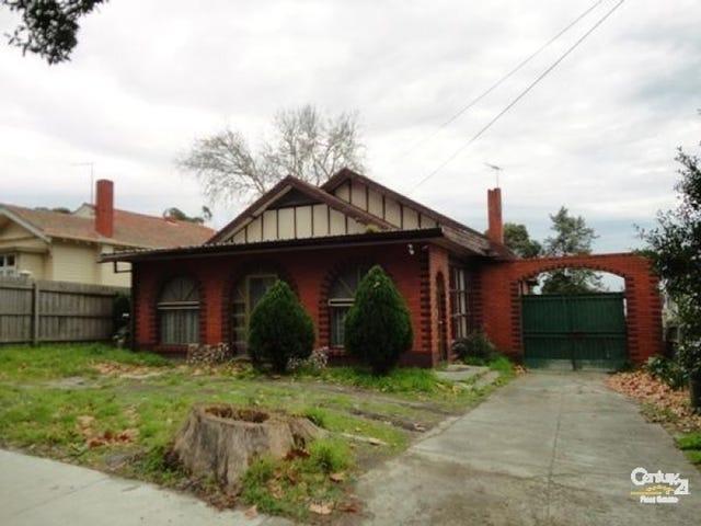 8 Heath Avenue, Oakleigh, Vic 3166