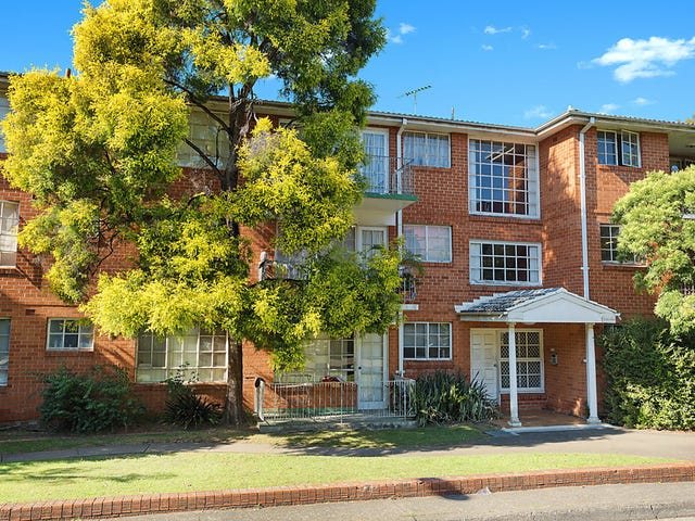 3/30 Queens Road, Westmead, NSW 2145