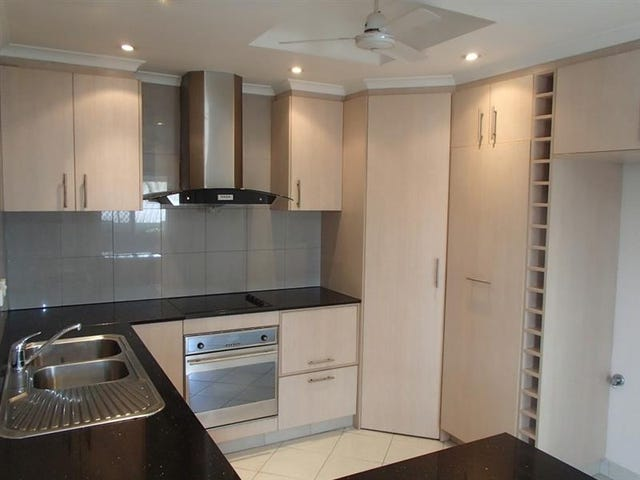 1/10 Lowe Court, Driver, NT 0830