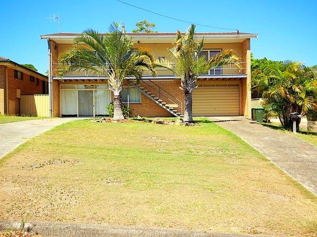 10 Godwin Street, Forster, NSW 2428