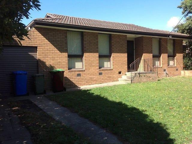 1/7 Banks Road, Cranbourne, Vic 3977