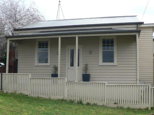 19A Glazebrook Street, Ballarat East, Vic 3350