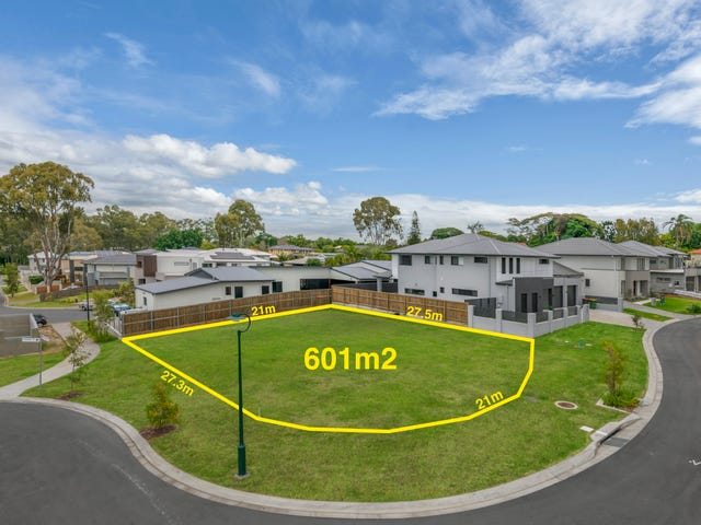 2 Palatial Court, Bridgeman Downs, Qld 4035