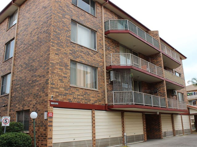 73/2 Riverpark Drive, Liverpool, NSW 2170