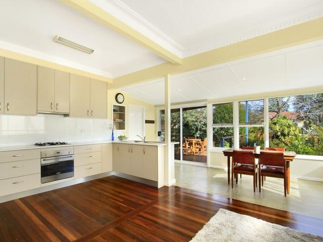 28 Taronga Avenue, Mangerton, NSW 2500