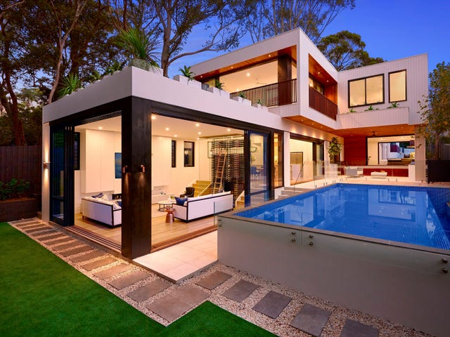 94 & 94A Park Street, Mona Vale, NSW 2103
