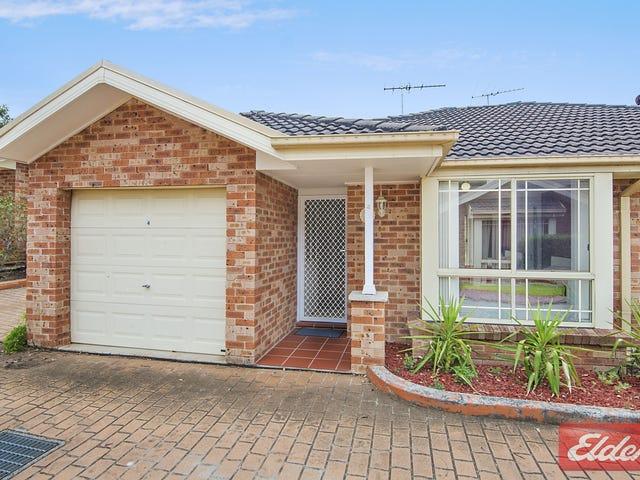 4/200 Targo Road, Girraween, NSW 2145