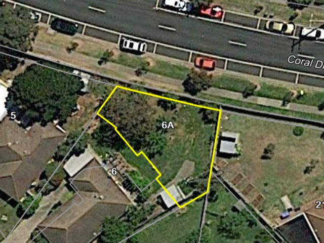 6A Daryl Court, Hampton Park, Vic 3976