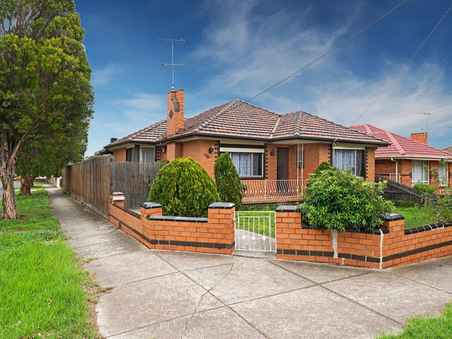 29 Anstey Avenue, Reservoir, Vic 3073