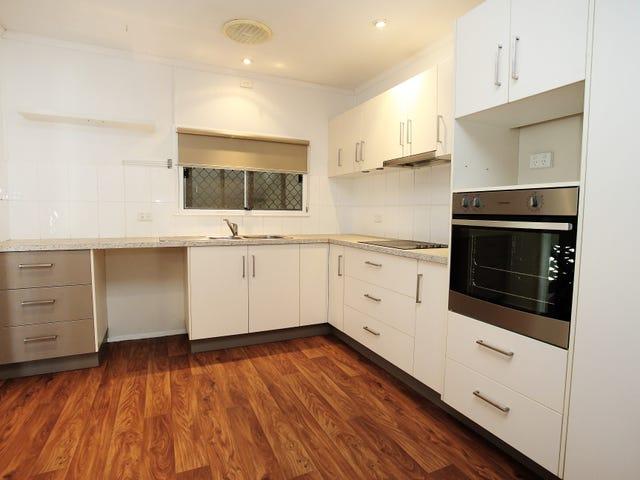29 Poinciana Street, Cranbrook, Qld 4814