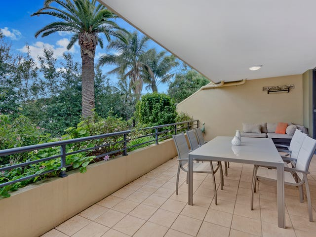 1/1000 Pittwater Road, Collaroy, NSW 2097