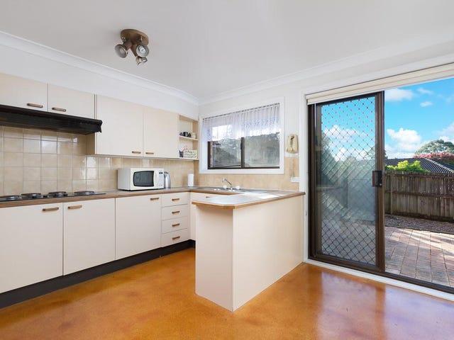 3/6 Edward Street, Baulkham Hills, NSW 2153