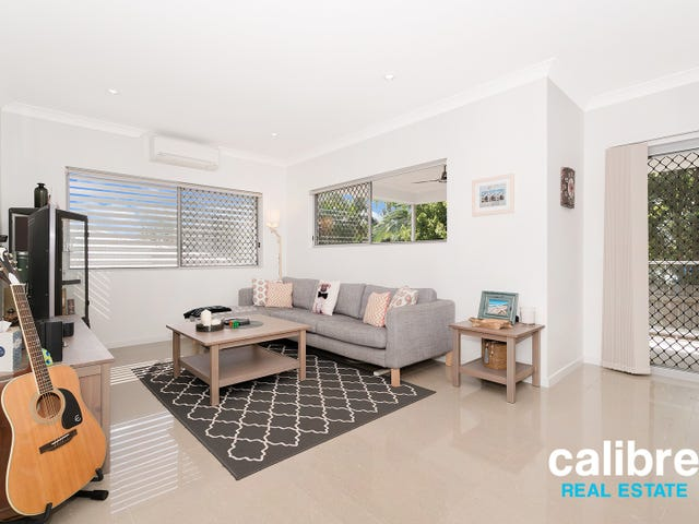 6/21 Gainsborough Street, Moorooka, Qld 4105