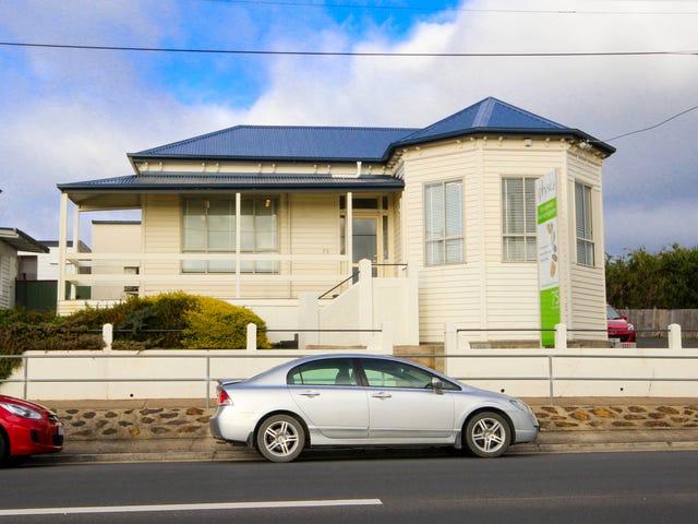 75 Best Street, Devonport, Tas 7310