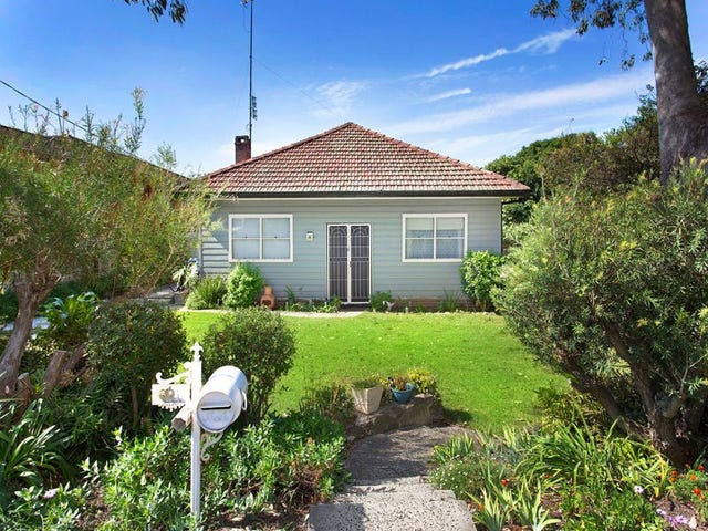 69 Lake Heights Road, Lake Heights, NSW 2502