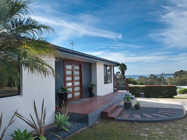 21 Hilltop Crescent, Surf Beach, NSW 2536