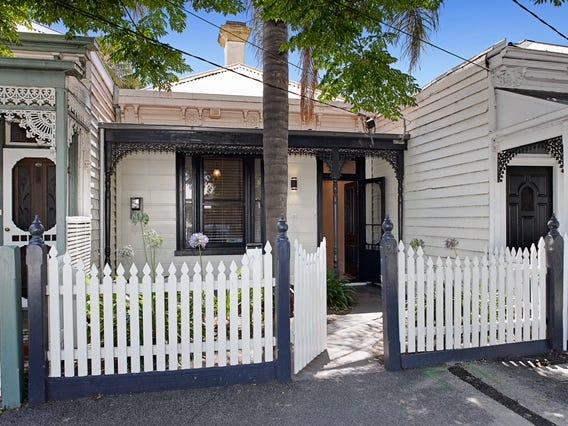 30 Mountain Street, South Melbourne, Vic 3205