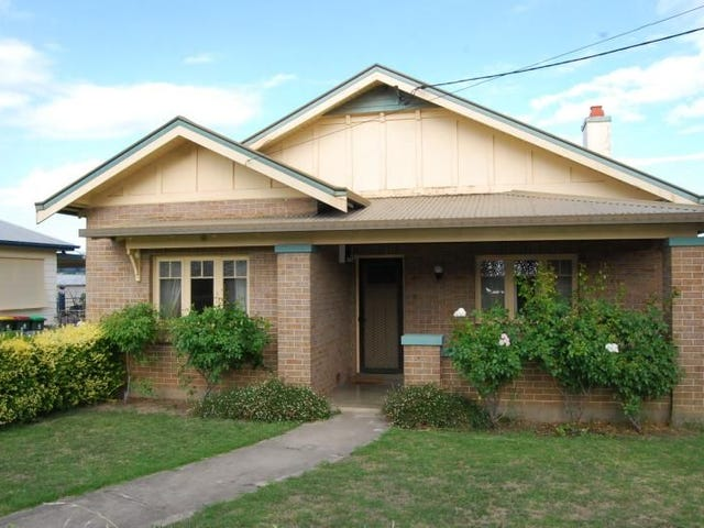25 Nile Street, Orange, NSW 2800