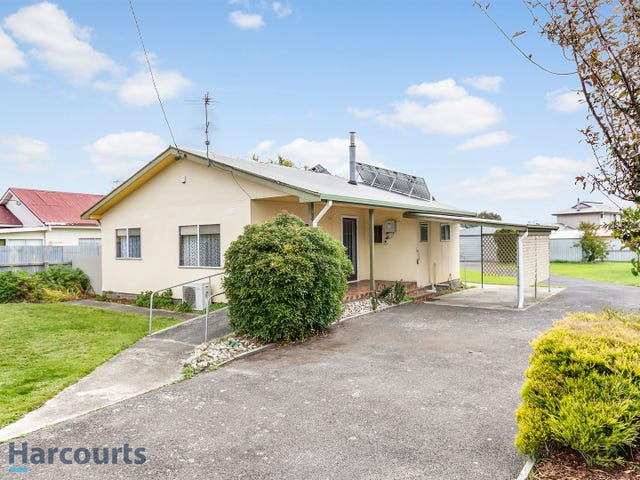 28 Scott Street, Beauty Point, Tas 7270
