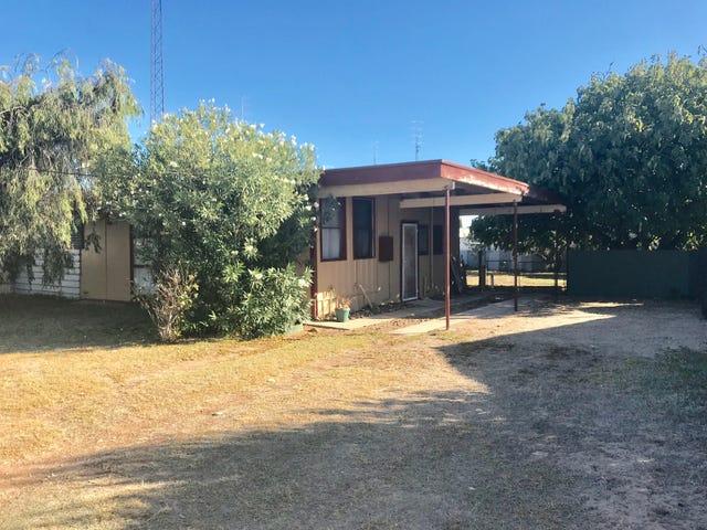 3 Haven Road, Moonta Bay, SA 5558