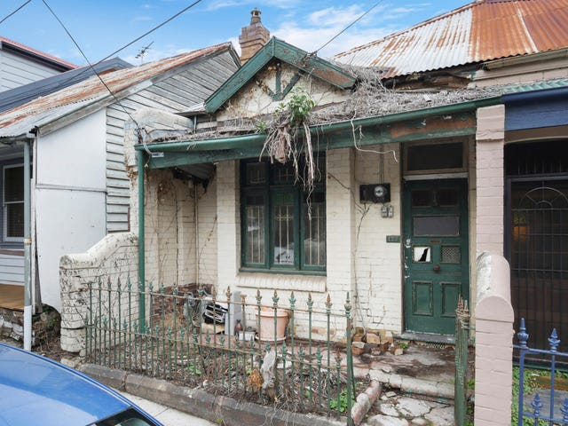 177 Denison Street, Newtown, NSW 2042