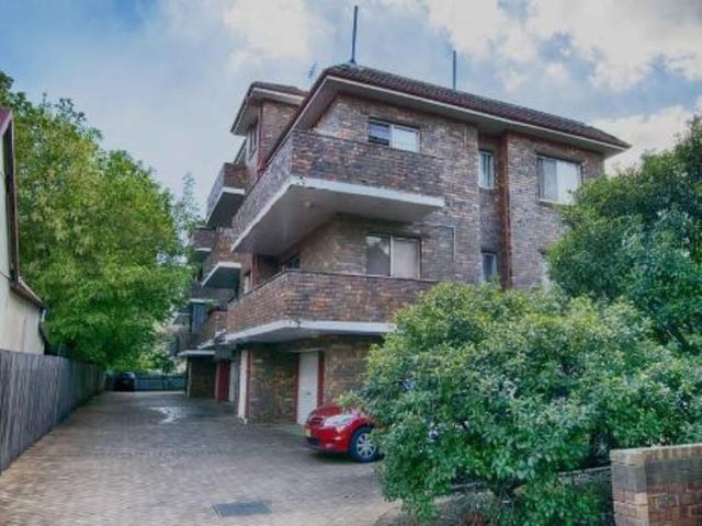 7/37 King Street, Penrith, NSW 2750